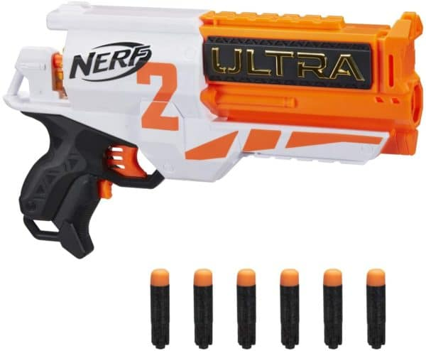 NERF - NERF ULTRA TWO