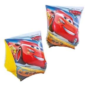 MANGUITOS CARS