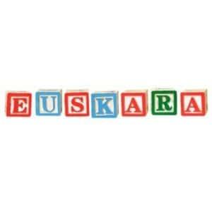 EUSKERAZKO JOKUAK