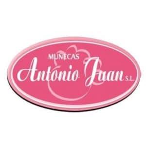 ANTONIO DE JUAN